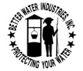 Better water industries inc.
